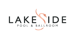 Lakeside Pool & Ballroom